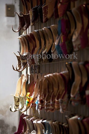 _MG_1222 Souk, Muscat, Oman ©hcphotowork