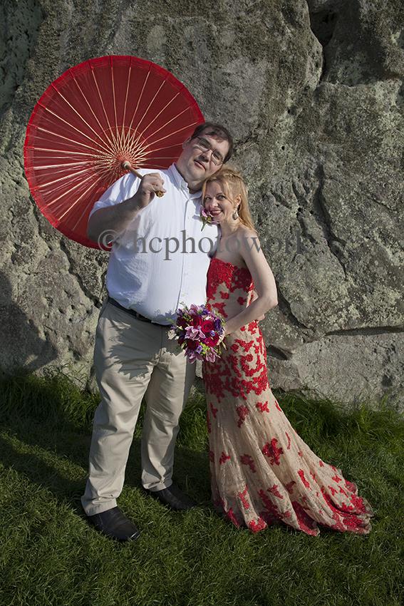 IMG_1348 James & Christina's wedding. Wiltshire, UK. 3 June 2016. copyright hcphotowork. c