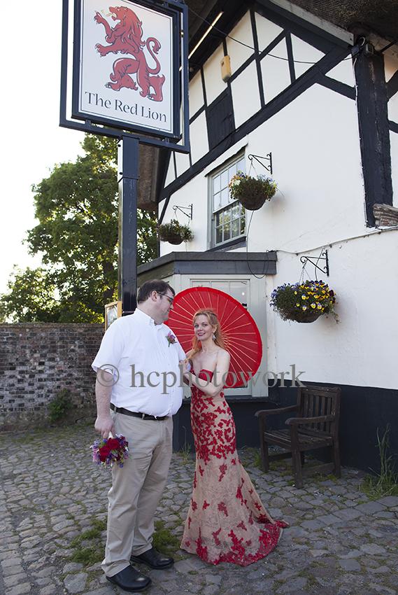 James & Christina's wedding. Wiltshire, UK. 3 June 2016. copyright hcphotowork